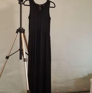 Maxi  Dress from GAP Factory